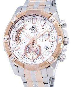 Casio Edifice Chronograph EFR-559SG-7AV EFR559SG-7AV Men's Watch
