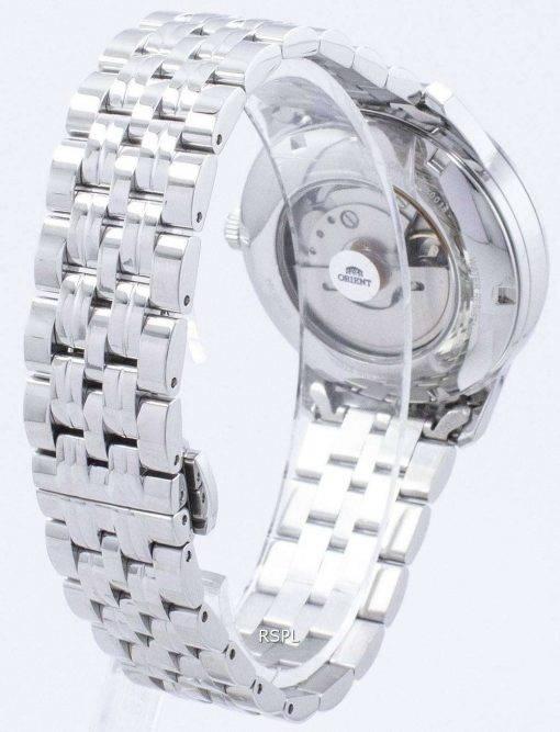 Orient Contemporary Automatic Japan Made EV0P002W Men's Watch