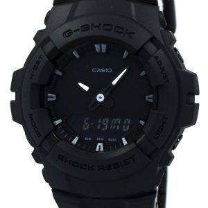 Casio G-Shock Analog Digital G-100BB-1A Men's Watch