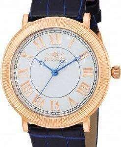 Invicta Specialty Quartz 14859 Men's Watch