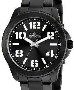 Invicta Specialty Quartz 21399 Men's Watch