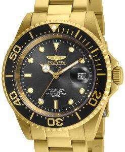 Invicta Pro Diver Quartz 200M 24949 Men's Watch