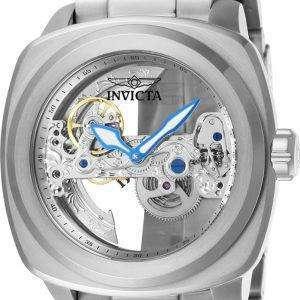 Invicta Aviator Automatic 200M 25234 Men's Watch