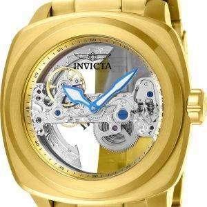 Invicta Aviator Automatic 200M 25235 Men's Watch