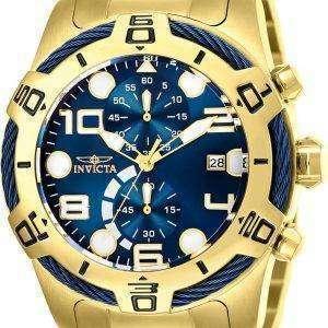 Invicta Bolt Chronograph Quartz 25549 Men's Watch