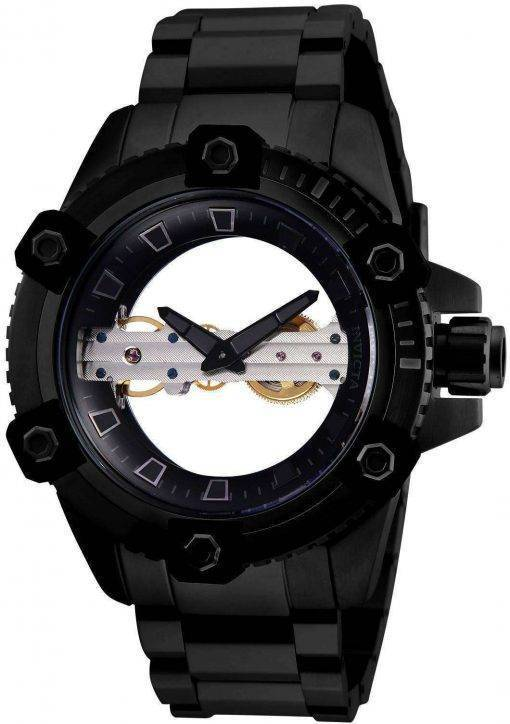 Invicta Reserve Limited Edition 26487 Men's Watch
