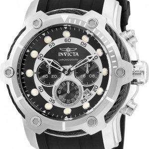 Invicta Bolt Chronograph Quartz 26764 Men's Watch