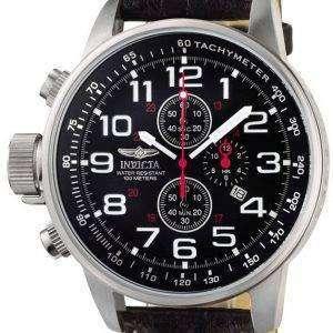 Invicta Force Chronograph Tachymeter Quartz 2770 Men's Watch