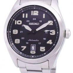 Seiko Sports Automatic SRPC85 SRPC85K1 SRPC85K Men's Watch
