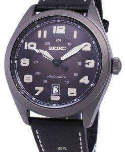 Seiko Sports Automatic SRPC89 SRPC89K1 SRPC89K Men's Watch