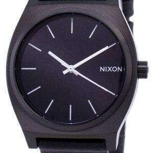 Nixon Time Teller Quartz A045-756-00 Men's Watch