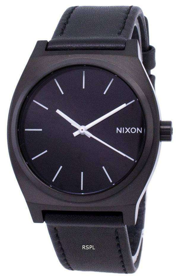 Nixon Time Teller Quartz A045-756-00 Men's Watch