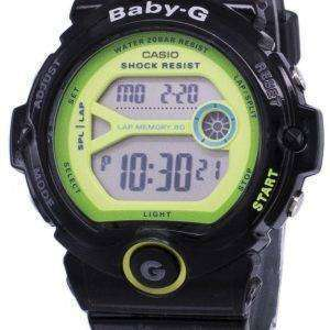 Casio Baby-G For Running Series Shock Resistant BG-6903-1B BG6903-1B Women's Watch