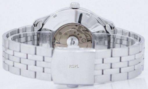Orient Automatic FAL00003W0 Men's Watch