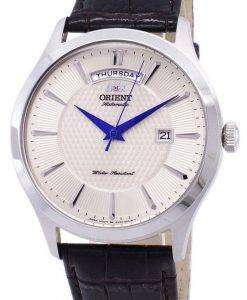 Orient Union Automatic FEV0V004SH Men's Watch