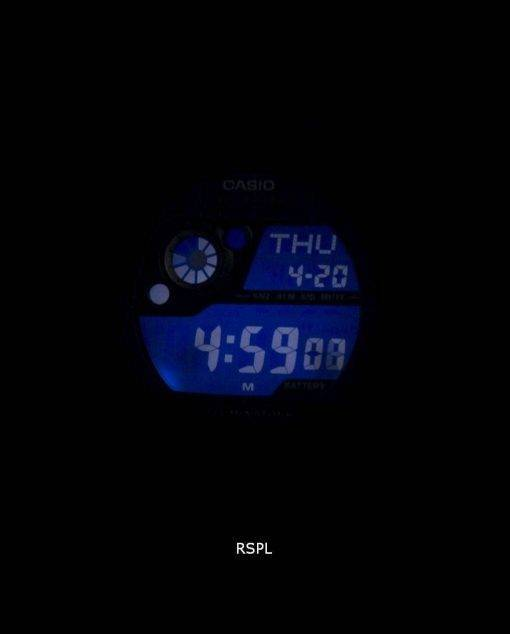 Casio G-Shock Tough Solar Series GR-8900A-1D Sports Mens Watch
