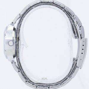 Casio Enticer Analog Quartz Blue Dial LTP-1241D-2ADF LTP-1241D-2A Womens Watch
