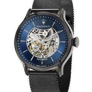 Maserati Epoca Automatic R8823118002 Men's Watch