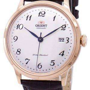 Orient Classic Bambino Automatic RA-AC0001S10B Men's Watch