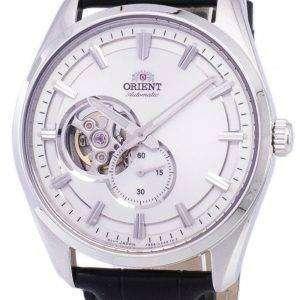Orient Semi Skeleton Automatic RA-AR0004S10B Men's Watch