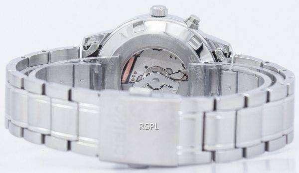 Seiko Kinetic Analog SKA777 SKA777P1 SKA777P Men's Watch