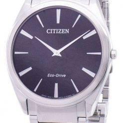 Citizen Eco-Drive Analog AR3071-87E Men's Watch