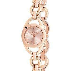 Morellato Incontro Quartz R0153149502 Women's Watch