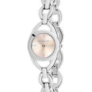 Morellato Incontro Quartz R0153149505 Women's Watch