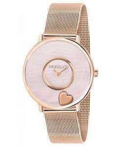 Morellato Analog Quartz R0153150505 Women's Watch