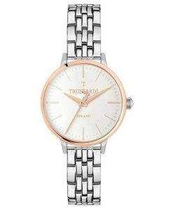 Trussardi T-Sun Quartz R2453126503 Women's Watch