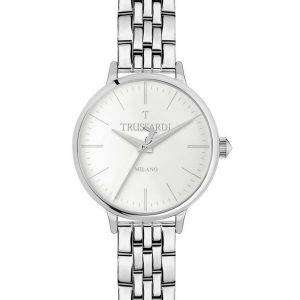 Trussardi T-Sun Analog Quartz R2453126504 Women's Watch