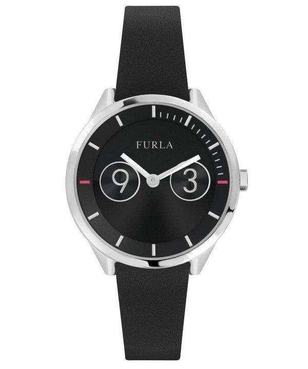 Furla Metropolis Quartz R4251102543 Women's Watch
