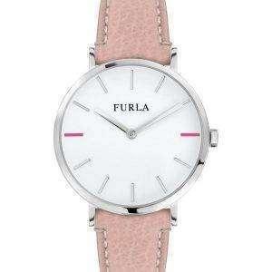 Furla Giada Quartz R4251108506 Women's Watch