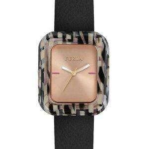Furla Elisir Quartz R4251111505 Women's Watch