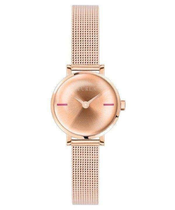 Furla Mirage Quartz R4253117502 Women's Watch