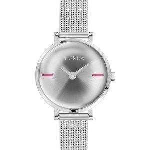 Furla Mirage Quartz R4253117504 Women's Watch
