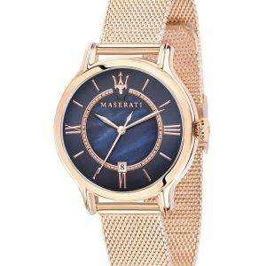 Maserati Epoca Analog Quartz R8853118503 Women's Watch