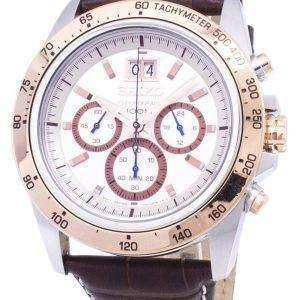 Seiko Lord Chronograph Quartz SPC246 SPC246P1 SPC246P Men's Watch