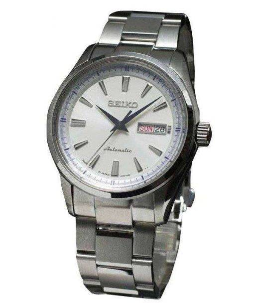 Seiko Automatic PRESAGE SARY055 Mens Watch