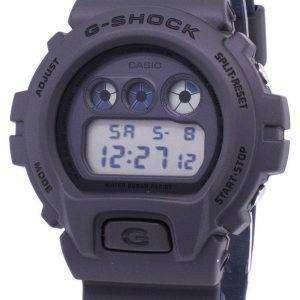 Casio G-Shock Digital 200M DW-6900LU-8 DW6900LU-8 Men's Watch