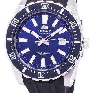 Orient Nami Mako Automatic 200M FAC09004D0 Men's Watch