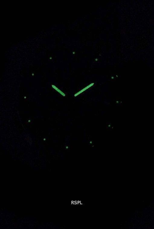 Fossil Townsman Chronograph Quartz FS5434 Men's Watch