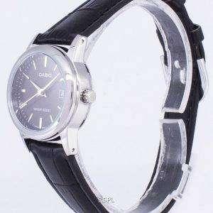Casio Analog Quartz LTP-V002L-1A LTPV002L-1A Women's Watch