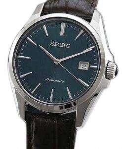 Seiko Presage SARX047 Automatic Japan Made Men's Watch