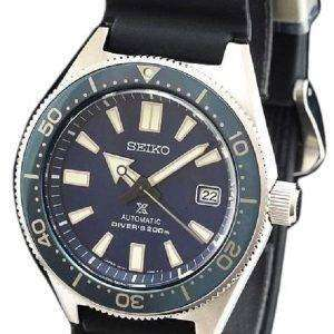 Seiko Prospex SBDC053 Diver's 200M Automatic Japan Made Men's Watch