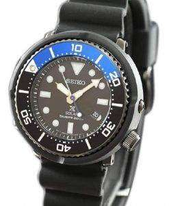 Seiko Prospex SBDN045 Diver's 200M Limited Edition Solar Men's Watch