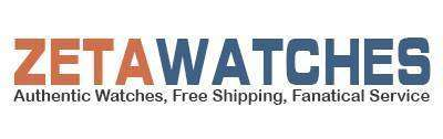 ZetaWatches