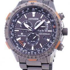 Citizen Promaster Sky Eco-Drive CB5007-51H Radio Controlled 200M Men's Watch