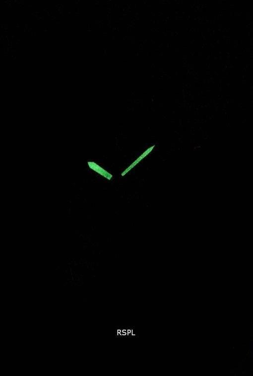 Casio Edifice EFV-500D-1AV Chronograph Quartz Men's Watch