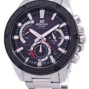 Casio Edifice EQS-910D-1AV Solar Chronograph Men's Watch
